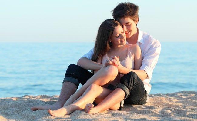 20 coisas relacionadas ao sexo que voce deveria fazer ao menos uma vez na vida 20 coisas relacionadas ao sexo que você deveria fazer ao menos uma vez na vida