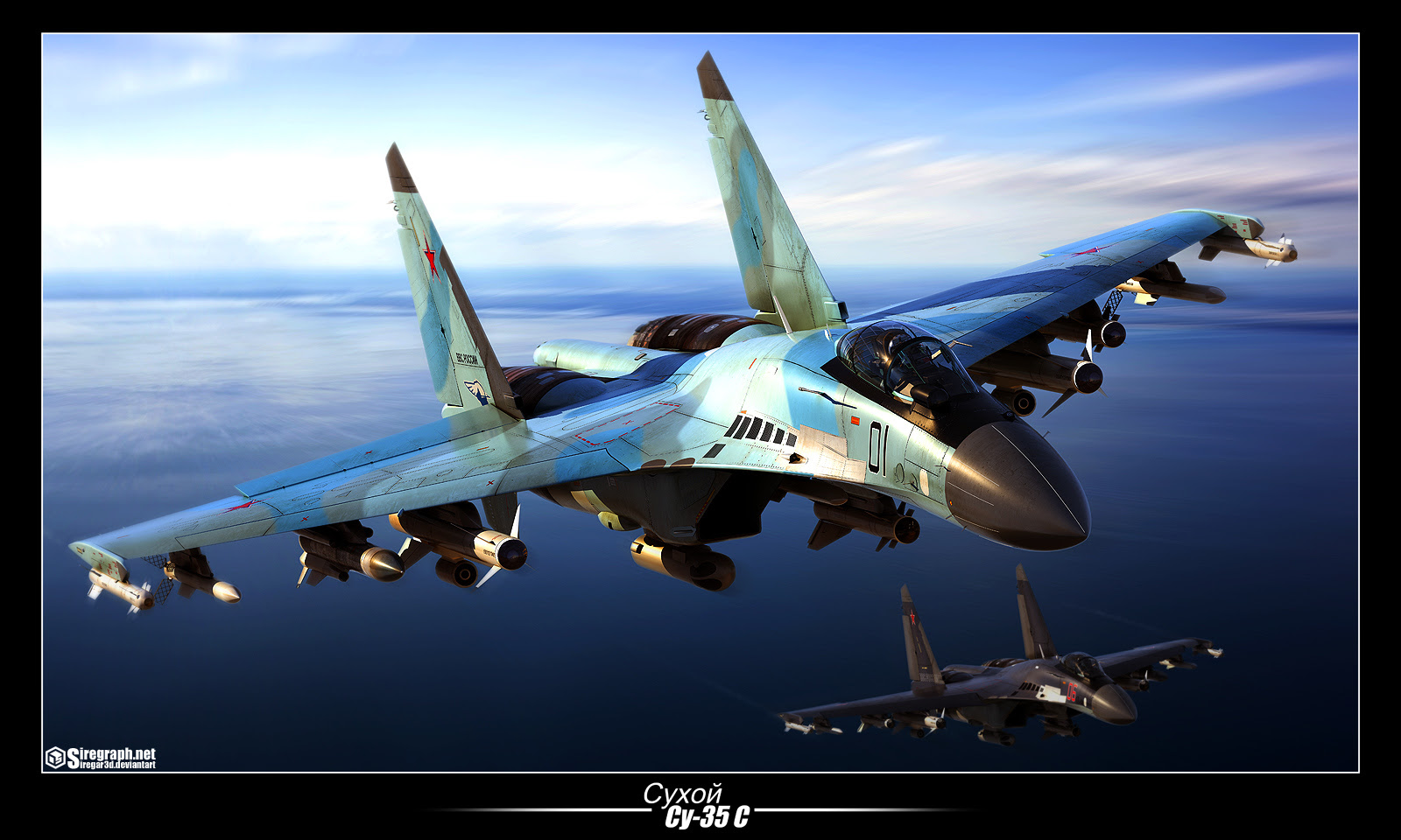 Resultado de imagen para Su-35S