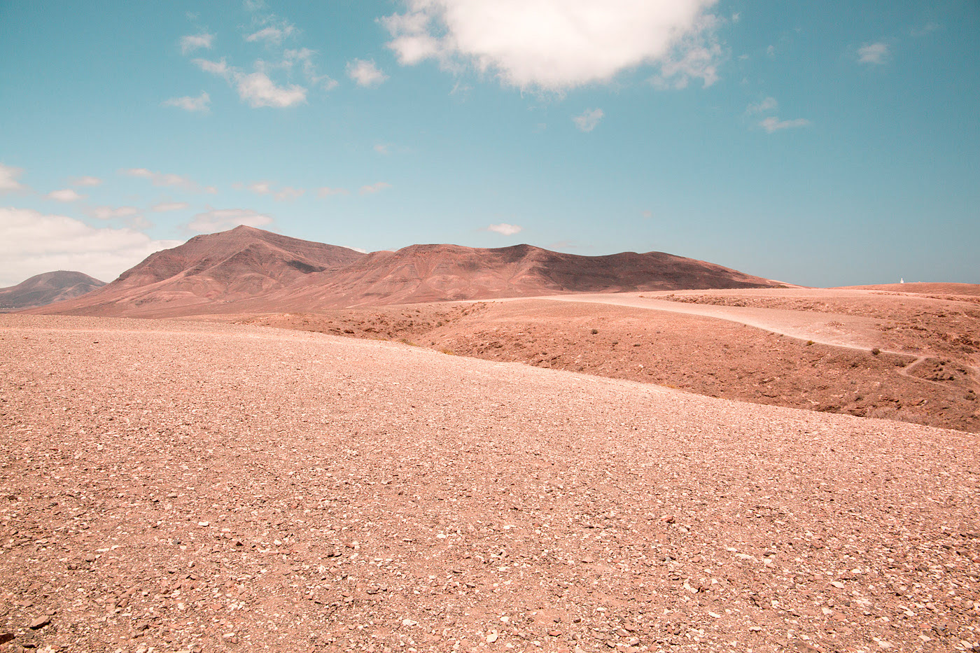 The Void Of Lanzarote Fubiz Media Images, Photos, Reviews