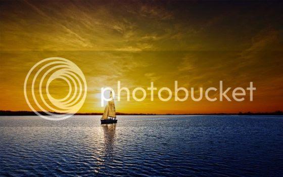 photo hd_wallpaper_5097-620x387.jpg