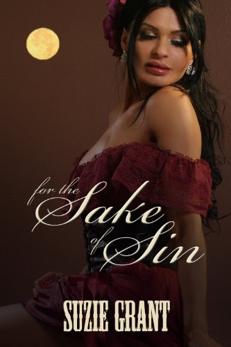 For The Sake Of Sin