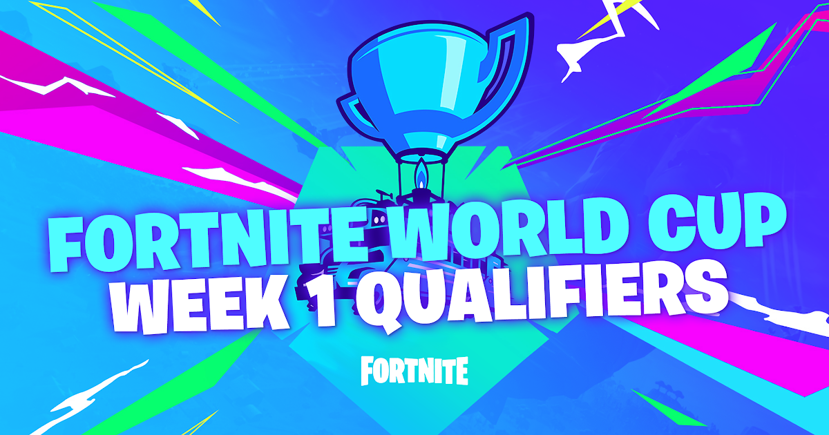Fortnite Solo World Cup Qualifiers Fortnite Aimbot Licence Key