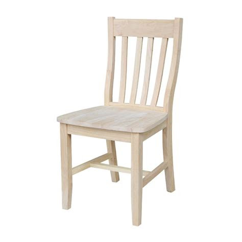tag  dining chairs mcra set dining chairs