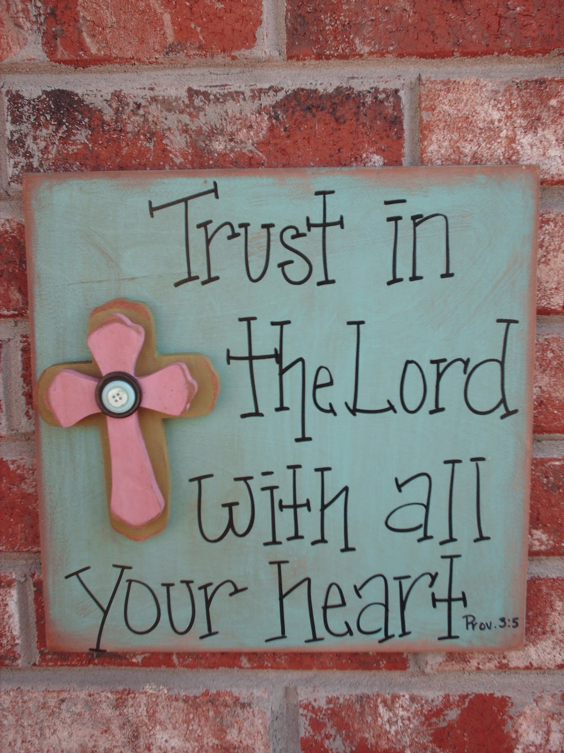 Rustic signs  Home SassySouthernCharm by Sign on Decor Scripture Etsy scripture rustic