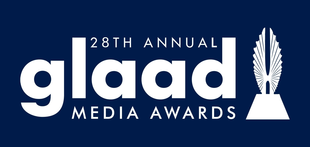 Image result for glaad media awards