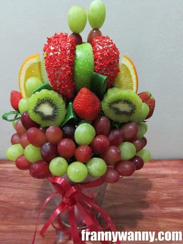 fruits in bloom 2