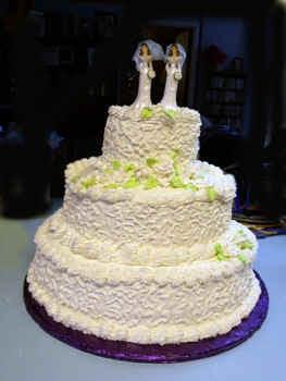 cakefinished.jpg (45680 bytes)