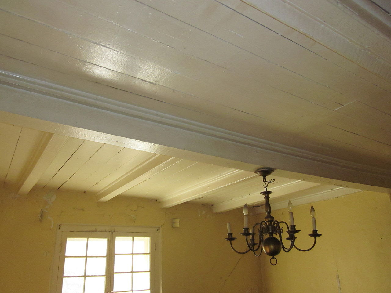 File:NMP 1780s House Interior Dining Room Ceiling.JPG - Wikimedia ...