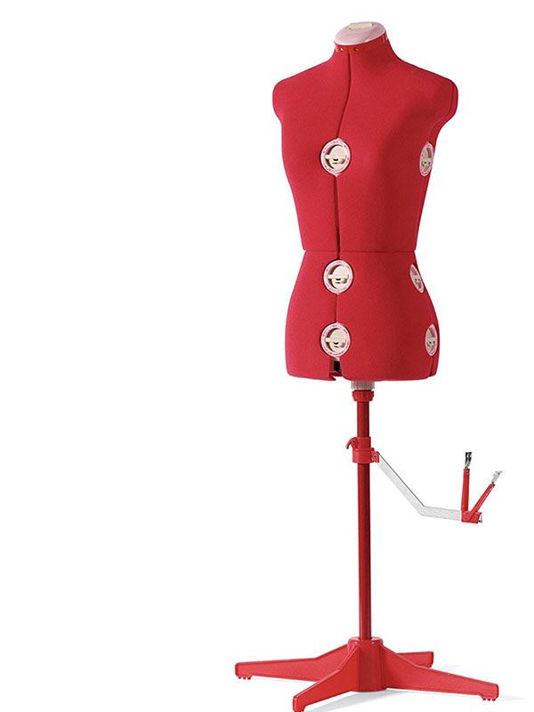 Design Chic Decorative Dress Form Top 100 Dress Forms Apr 100