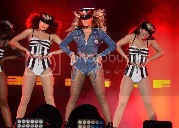 Beyonce On the Run Tour Costumes photo beyonce-on-the-run-tour-costume-diesel_zps765a9713.jpg