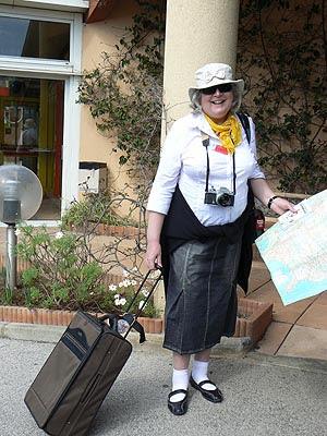 touriste ...;.jpg