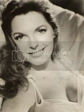 Julie London photo Julie_London_zpsff7ef97d.jpg