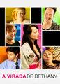 A virada de Bethany | filmes-netflix.blogspot.com