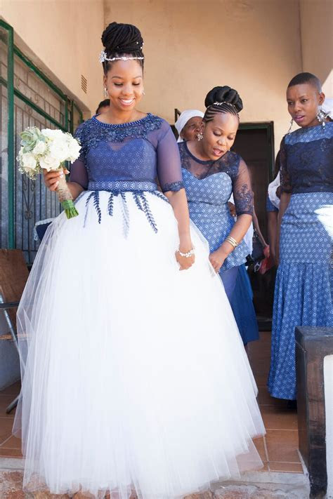 1000  images about African weddings on Pinterest   Xhosa
