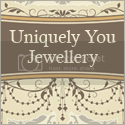 Uniquely You Jewellery