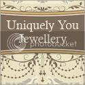 Uniquely You Jewellery