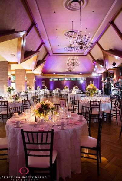 Edgewood Country Club   Pittsburgh, PA Wedding Venue