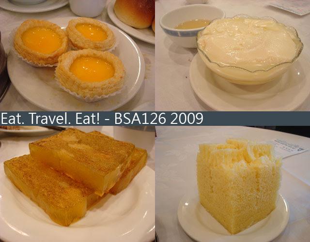 Full-House-Desserts
