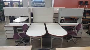 Furniture Desks Galore Reviews And Photos 210 Probandt San Antonio Tx 78204 Usa
