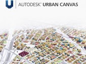 Urban Canvas: Software de Projeto Urbano Desenvolvido na Universidade de Berkeley