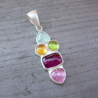 birthstone jewelry