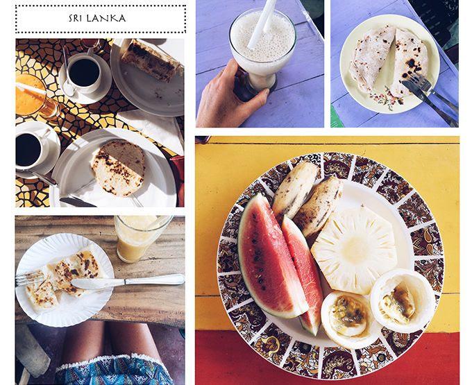 photo 8-srilanka-food-cuisine-recette-jus-rotti_zps0ma0xeek.jpg