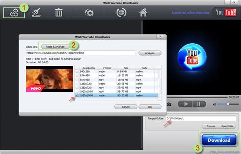 top   facebook video downloaders  windows