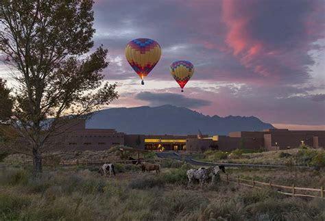 Santa Ana Pueblo, New Mexico LGBTQ Weddings   Hyatt