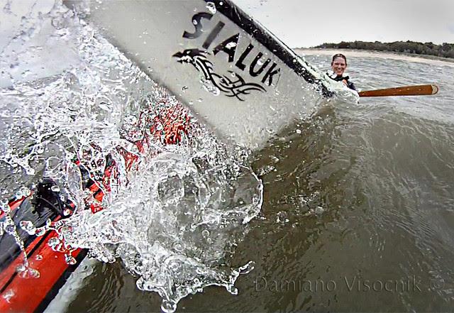 tail surfing_1_c