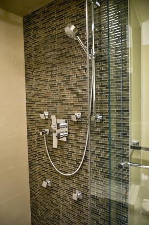 Small Bathroom Remodeling Ideas For Santa Maria Homes