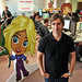 Sowing Zynga's Riches: