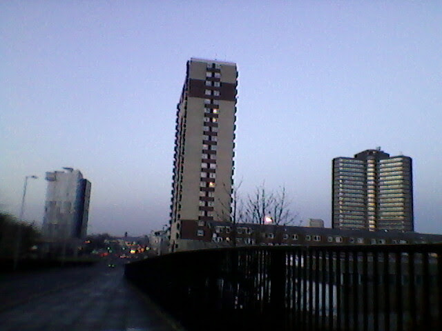Photo-0026