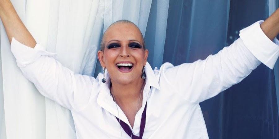 A atriz Betty Lago lutava a três anos contra um câncer na vesícula