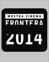Festival de Cinema de Frontera