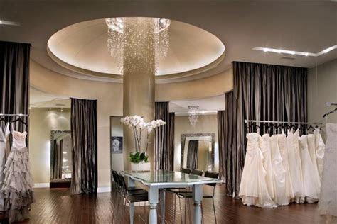 bridal boutique interior ideas   Google Search   Belle's