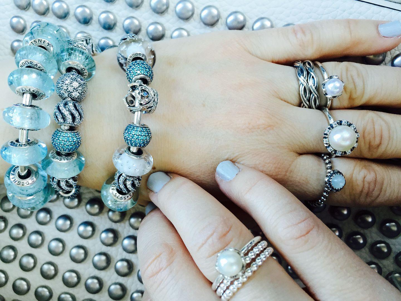 photo pandora jewelry frozen-010_zps7ffnchet.jpg