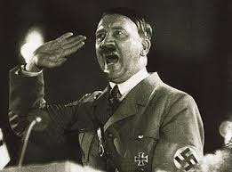 http://www.dailycomedy.com/hottopic/Adolf_Hitler
