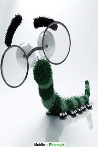 3d Wallpaper For 3d Glasses. beautiful-funny-glasses-3d-