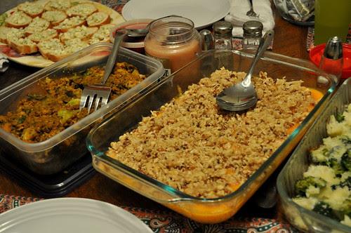 Thanksgiving-Part-2-04