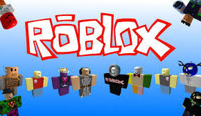 Counter Blox Roblox Offensive New Hacks Very Op Bomb Hack Counter Blox Roblox Offensive Hack Nasil Yapilir Turkce Cheat For Roblox Robux