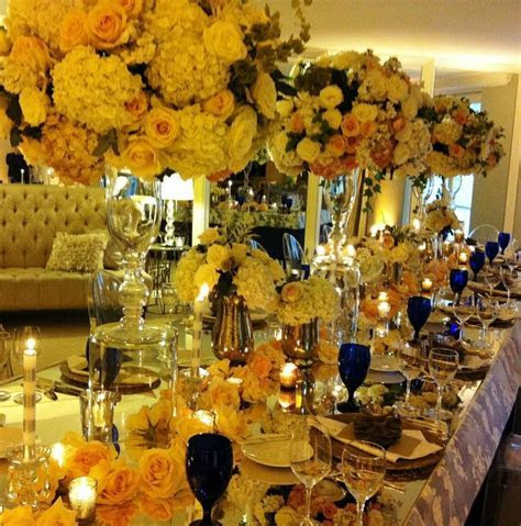 Extravagant! Love it   Wedding Ideas   Pinterest