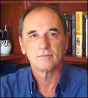 Σταθάκης: «Αντισταθμιστικά» μέτρα για την εργαλειοθήκη ΟΟΣΑ -Στόχος η μείωση επιπτώσεων