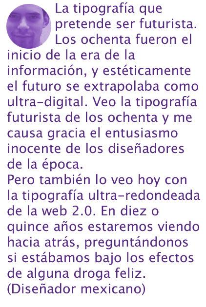 ODIOS233