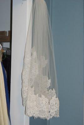 DG Veil Tutorial! :  wedding diy tutorial veil Dsc 00501