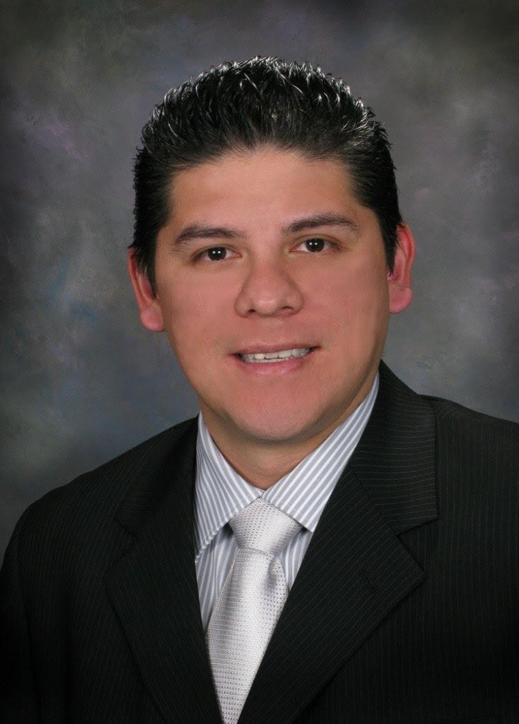 Daniel Martinez - San Bernardino, Ca Real Estate Agent - realtor.com®