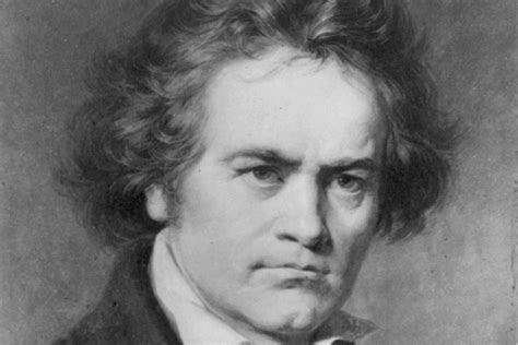 Ludwig van Beethoven ? Songs & Albums