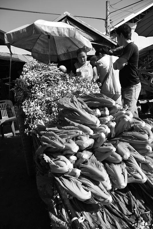 VTE Market BnW IMG_0461-w