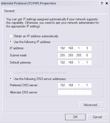 kaizer killer virus remover free download