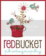 Red Bucket Photography