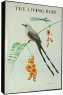 The Living Bird by Mary Heimerdinger Clench